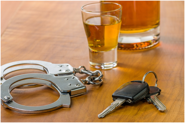DWI/DUI Defense Attorney New Jersey
