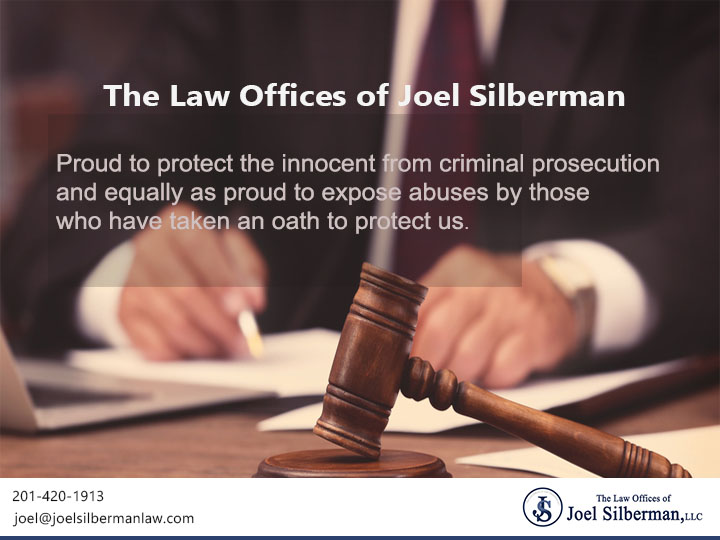 The Law Offices of Joel Silberman